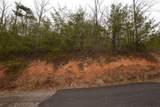 Lot 69 Big Bear Ridge Rd - Photo 4