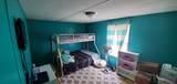601 Tn 370 Hwy - Photo 22