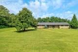 436 County Farm Rd - Photo 2