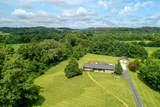 436 County Farm Rd - Photo 3