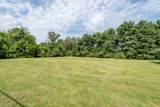 436 County Farm Rd - Photo 4