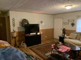 1400 Mccarty Rd - Photo 4