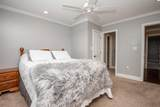 1050 St Ives Court - Photo 17