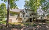 5520 Oakside Drive - Photo 20