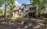 5520 Oakside Drive - Photo 21