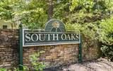5520 Oakside Drive - Photo 3