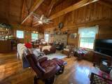 280 Low Gap Rd - Photo 7