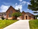 642 Oak Cove Lane - Photo 2