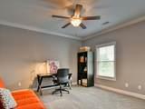 642 Oak Cove Lane - Photo 28