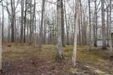 1196 Cherokee Way - Photo 11