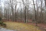 1196 Cherokee Way - Photo 13