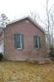 1196 Cherokee Way - Photo 3