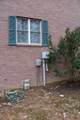 1196 Cherokee Way - Photo 5