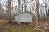 1196 Cherokee Way - Photo 6