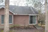 1196 Cherokee Way - Photo 8