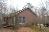1196 Cherokee Way - Photo 9