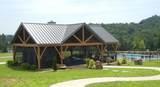 403 Highland Lake Point - Photo 3