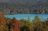 403 Highland Lake Point - Photo 7