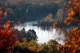 403 Highland Lake Point - Photo 8
