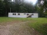 306 T Cooper Rd - Photo 1