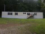 306 T Cooper Rd - Photo 10