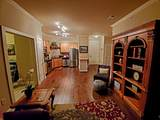 445 Blount Ave - Photo 5