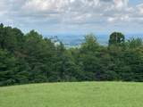3975 Sherman Hollow Rd - Photo 13