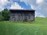 3975 Sherman Hollow Rd - Photo 3
