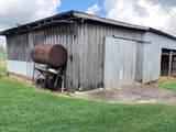 3975 Sherman Hollow Rd - Photo 4