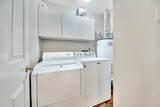 125 Durwood Rd - Photo 11