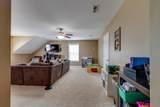 909 Carter Ridge Drive - Photo 31