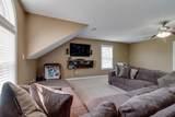 909 Carter Ridge Drive - Photo 33