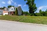 909 Carter Ridge Drive - Photo 37