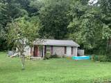 3309 Browder Hollow Rd - Photo 1