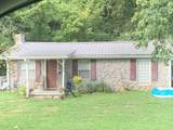3309 Browder Hollow Rd - Photo 2