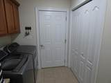 117 Raquet Club Lane - Photo 11