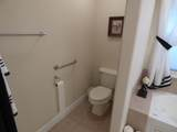 117 Raquet Club Lane - Photo 30