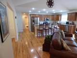 117 Raquet Club Lane - Photo 4