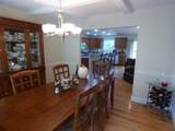 117 Raquet Club Lane - Photo 9