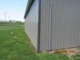 5947 Morgan County Hwy - Photo 10