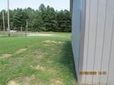 5947 Morgan County Hwy - Photo 13