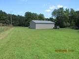 5947 Morgan County Hwy - Photo 14