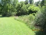 5947 Morgan County Hwy - Photo 16