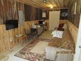 5947 Morgan County Hwy - Photo 18