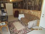 5947 Morgan County Hwy - Photo 19