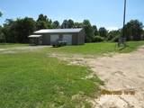 5947 Morgan County Hwy - Photo 2