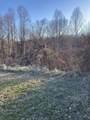 5947 Morgan County Hwy - Photo 26