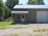 5947 Morgan County Hwy - Photo 3