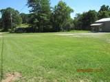 5947 Morgan County Hwy - Photo 4