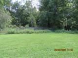 5947 Morgan County Hwy - Photo 7
